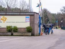Politiek Cranendonck verdeeld over reactie staatssecretaris op kamervragen azc; 'We krijgen 0,0 steun uit Den Haag'