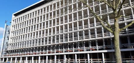 Verkoop StadsHuis in Almelo krijgt nieuwe impuls: huurwoningen ook in verkoop