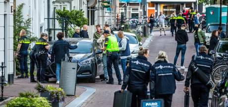 18-jarige verdachte Peter R. de Vries vrijgelaten, twee anderen langer vast
