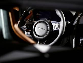 Jaguar wordt volledig elektrisch, zes elektrische modellen van Land Rover op komst