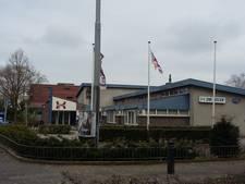 Toch apart gebouw naast nieuwe Huif in gemeentehuis Sint-Michielsgestel