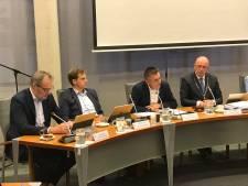 Twee Boekelse wethouders op kandidatenlijst voor Tweede Kamerverkiezingen
