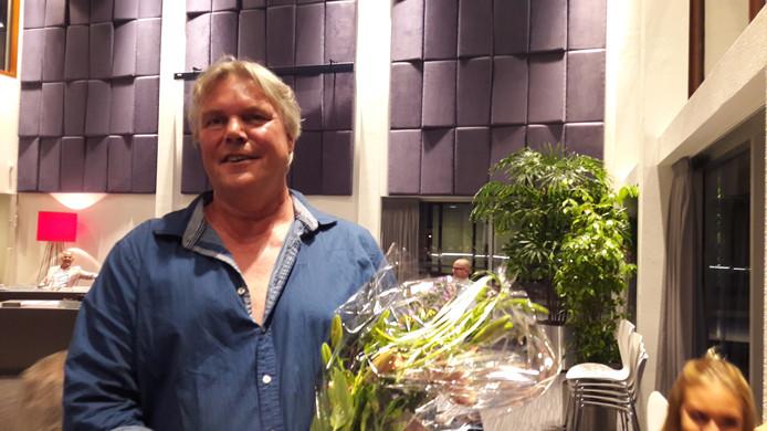 Rick van Bree