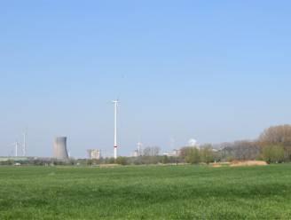 Engie bouwt hoogste windturbine van het (vaste)land in Gentse haven