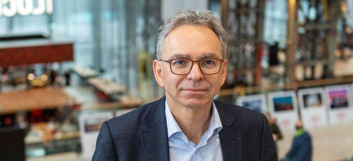Marc Knaapen