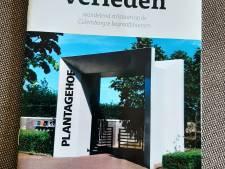 Culemborgs boekje brengt 'bijzondere begraafplaatsen' tot leven