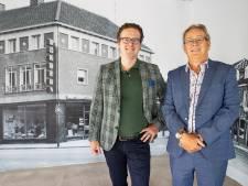Vierde generatie Rijnders weer terug in familiepand
