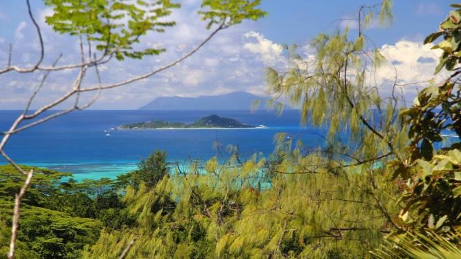 Seychellen hebben hoogste vaccinatiegraad ter wereld, maar komen toch met nieuwe coronamaatregelen