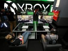 Games en spelcomputers in de uitverkoop, maar zijn de aanbiedingen wel echt?