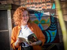 Puck Witsmeer uit Best schrijft boek voor vrouwen, met of zonder autisme, die kinderwens hebben