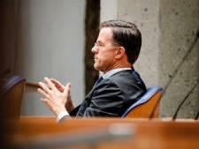 LIVE   Klaver serveert VVD-miljard af: 'Niet het type politiek dat ik wil bedrijven'