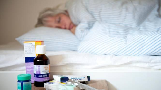'Ziekenhuizen na problemen vorig jaar nu wel klaar voor griepgolf'