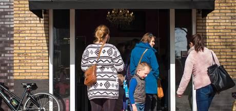Kandidaten business event Veenendaal bekend