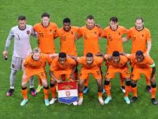 Rapportcijfers | Oranje scoort voldoendes, Dumfries en De Vrij maken meeste indruk
