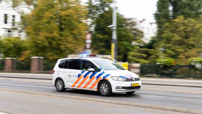Opticien Gelderlandplein opnieuw overvallen, brillen buitgemaakt