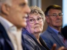 Peter R. de Vries wil 1 miljoen euro inzamelen voor gouden tip die leidt naar lichaam Tanja Groen