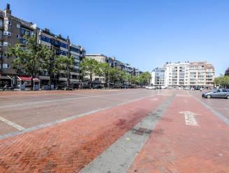 Wekelijkse markt voortaan op twee locaties: Grote Markt en Leopold III-plein