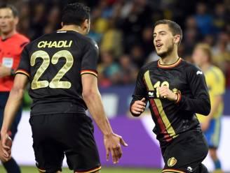 """""""PSG had in maart gesprek met Eden Hazard en houdt 75 miljoen klaar"""""""