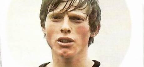 Oud-FC Den Bosch-speler Wim Vissers op 73-jarige leeftijd overleden