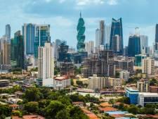 L'UE va retirer le Panama et sept autres pays de sa liste noire des paradis fiscaux