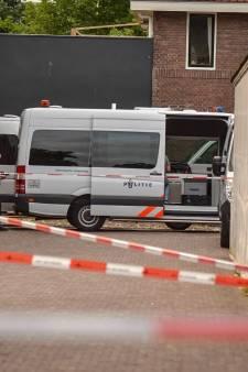 Rechter geeft twaalf jaar cel voor doden van Poolse huisgenoot in Bodegraven