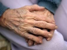 Waalwijk krijgt mogelijk woonvoorziening voor Molukse ouderen