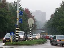Wageningen: aanpak bestaande wegen en geen campusroute