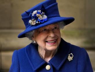 Draaiboek bij overlijden bekend, maar koningin Elizabeth zit weer achter haar bureau