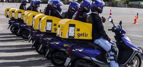 Turks bezorgbedrijf gaat internationaal met 'boodschappen in 10 minuten'