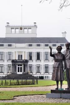 Quiz: Hoeveel weet jij over Paleis Soestdijk?