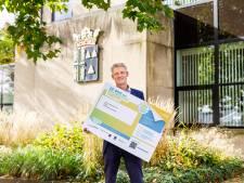 Investeren in duurzaamheid, Tubbergen plaatst steeds meer laadpalen en verstrekt energiebonnen