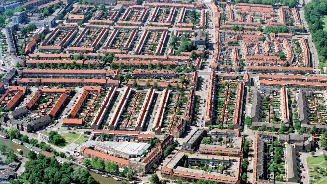 Een eigen huis betaalbaar houden: dit nieuwe fonds moet er voor zorgen