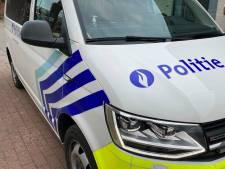 Deux fêtes clandestines interrompues à Denderleeuw