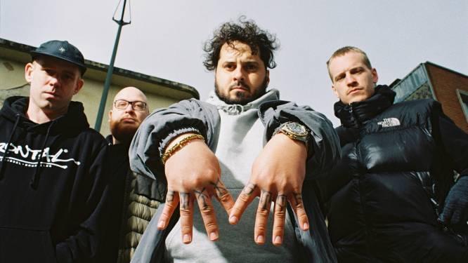 5 x uit in het Meetjesland en Deinze: van rappen met STIKSTOF tot verhalen van Down Under