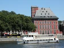 Liège cherche un nouvel opérateur pour ses navettes fluviales