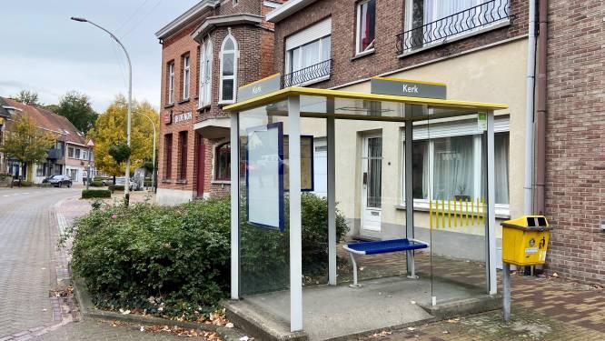 Eindelijk rechtstreekse verbinding Halle-Antwerpen? Voorstel voor snelbus ligt op tafel bij minister Peeters