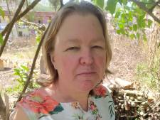 Leonora is een van de laatste Brazilianen die nog Zeeuws spreken: 'Ik ben blieë, zeer blieë'