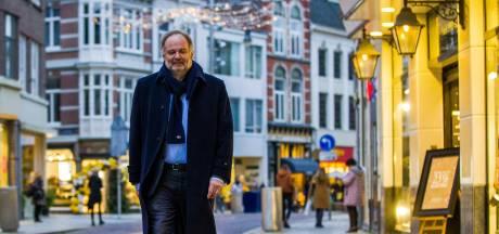 VVD Den Bosch schuift wethouder Hoskam opnieuw aan de kant
