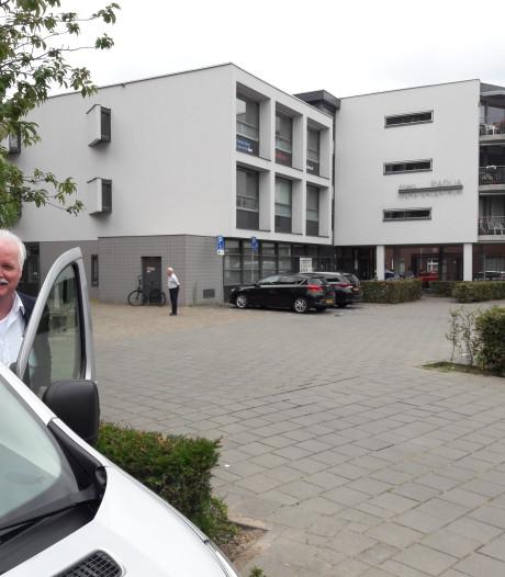 Tandartssoap in Tilburg: strijd om patiënten in Oud-Noord