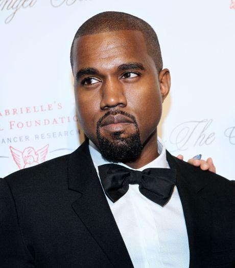 Tiende album Kanye West is allegaartje, hij is zijn focus kwijt