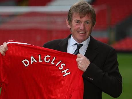 LIVE | Liverpool-icoon Dalglish heeft corona, hervatting Serie A verder vertraagd