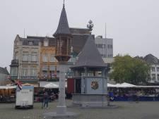 Luiken van het Puthuis weer open: 'We waren het vergeten'