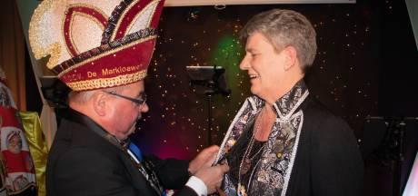 Gouden Gaai voor Jolanda Kanter uit Oldenzaal