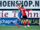 Helmond Sport sluit dramatisch seizoen op gepaste wijze af; ploeg eindigt op laatste plek