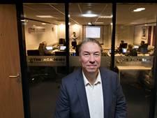 The Academy Eindhoven vaart wel bij grote vraag naar ICT-ers