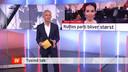 Jaap Jongbloed tijdens de uitzending van EenVandaag.