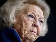 Ontslagen 'snurkende' bewaker (43) Beatrix vrijgesproken van slapen tijdens dienst