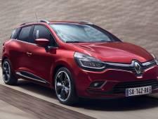 Renault moet miljoenen reserveren voor boetes