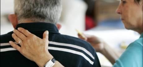 Te weinig buddy's in Etten-Leur en Moerdijk: 'Mensen hebben weer behoefte aan een luisterend oor'
