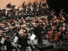 Zeeuws Orkest triggert jongeren met eerste podcastserie